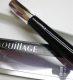 mascara maquillage Shiseido nhat ban