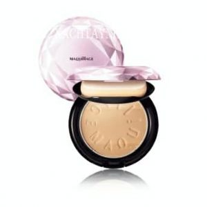 Phấn nén shiseido Maquillage Perfect Multi Compact + hộp