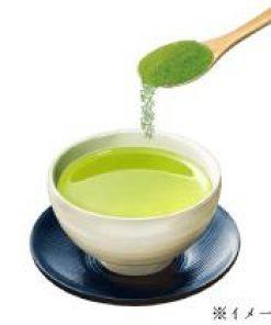 Bột Trà matcha, trà xanh matcha nguyên chất Nhật Bản Nội địa 13