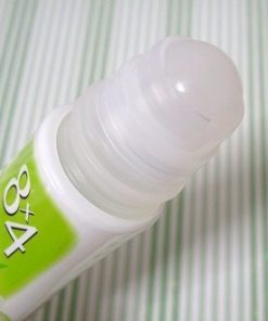 Lăn khử mùi 8x4 KAO Natural Power Active Nhật bản 7