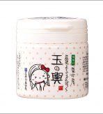 mat na tofu