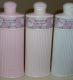 Sữa tắm Shiseido Rosarium