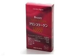 Beauty Marine Collagen10.000mg dùng có tốt không? 2