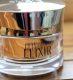 kem duong Shiseido Elixir Superieur enri