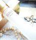 nuoc hoa hong Shiseido Elixir Superieur