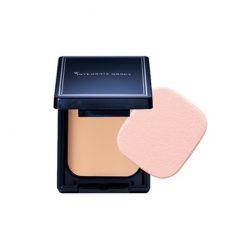 Phấn Shiseido INTEGRATE GRACY hộp ngắn
