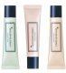 Kem lót Shiseido Integrate Nhật bản