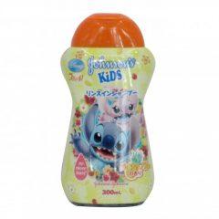 sữa tắm johnson's KID cho bé