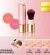 q ma hong maquillage shiseido