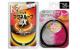 Các loại vòng điều hòa huyết áp Nhật Bản tốt nhất hiện nay 7