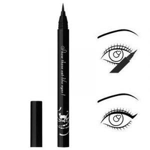 Kẻ mắt nước Shiseido Integrate Liquid Eyeliner