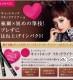 Shiseido Integrate Liquid Eyeliner Brown