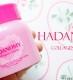 hadanomy cream