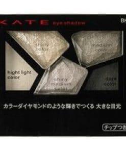 Phấn mắt KATE eye shadow Diamond 8
