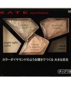 Phấn mắt KATE eye shadow Diamond 9