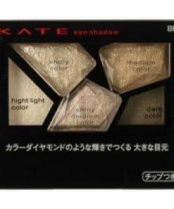 Phấn mắt KATE eye shadow Diamond 10
