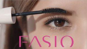 Mascara Fasio có tốt không?