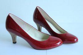 Giày Nhật 32