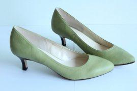 Giày Nhật 35