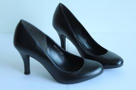 Giày Nhật 50