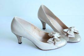 Giày Nhật 45