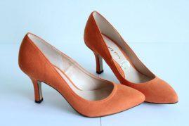 Giày Nhật 9