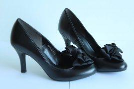 Giày Nhật 48