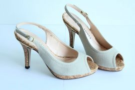 Giày Nhật 80
