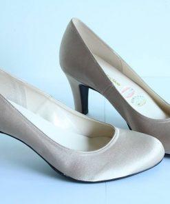 Giày Nhật 4
