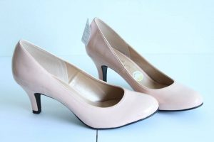 Giày Nhật 34
