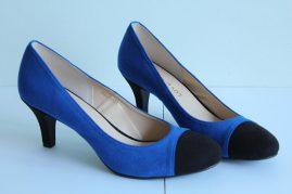 Giày Nhật 12