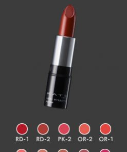 Son kate color wrapping rouge 5