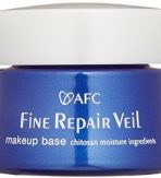 Fine Repair Veil