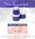 Fine Repair Veil AFC MAKE UP