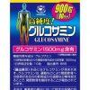 Thuốc bổ xương khớp Glucosamine Orihiro Nhật 1500mg (900 viên) 4