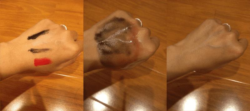 Sử dụng tay trang dhc như thế nào là hiệu quả đúng cách