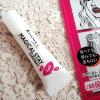 Son giữ màu Rimmel Magical Stay Lip Coat Nhật bản (6gr) 2