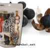 Tỏi đen Nhật Bản Orihiro 2