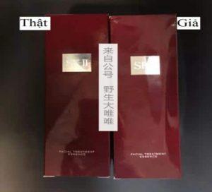 Nước thần SKII Facial Treatment Essence 230ml Nhật Bản 14