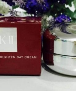 Kem ngày SKII Whitening Spots Care & Brighten Day Cream mua ở đâu?