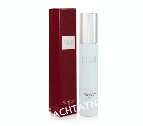 sk-ii-cellumination-day-surge-uv