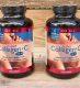 Collagen Neocell Super collagen +C 250