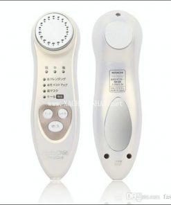 Hitachi CM N3000
