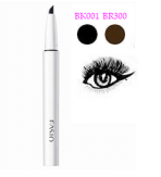 kose fasio Edge Power Gel Eyeliner
