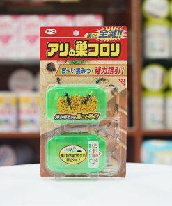Công dụng của thuốc diệt kiến Super Arinosu Koroki