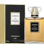 ảnh sản phẩm Chanel Coco Eau De Parfum