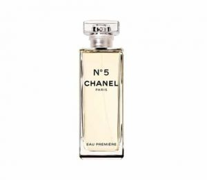 CHANEL Chanel No5 Eau Premiere 75ml