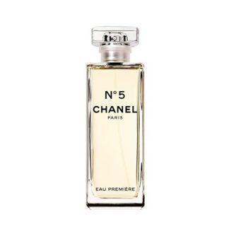 CHANEL Chanel No5 Eau Premiere 75ml
