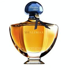 Nước hoa Guerlain Shalimar Parfum 90ml