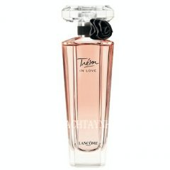Lacome Tresor in Love 75ml